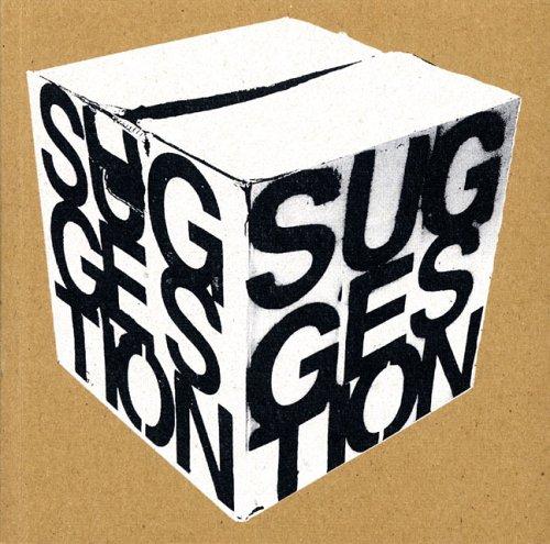 Suggestion Box by Michael McDevitt and Otis Kriegel